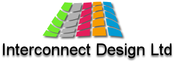 Interconnect Design Services