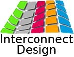 Computer Repair – Interconnect Design Services