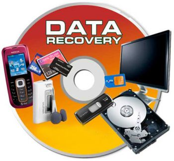 data recovery Thetford Brandon Lakenheath Mildenhall bury st edmunds