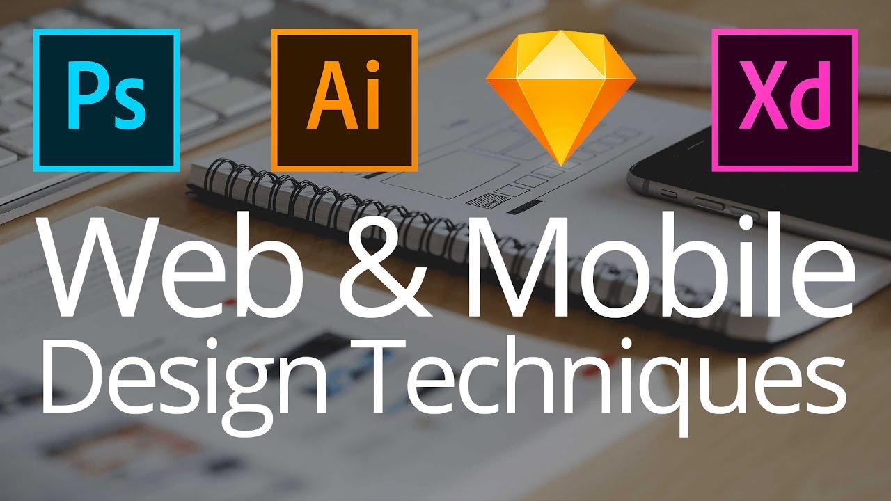 Modern Design Techniques