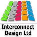 Computer Repair-Web Design