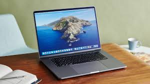 Apple-Probook